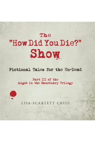 how-did-you-die-show-cover