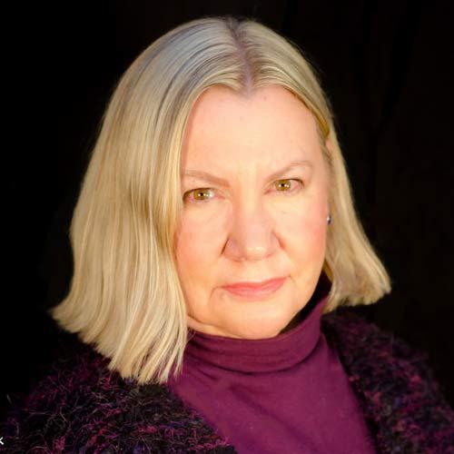 Jeanette Hubbard
