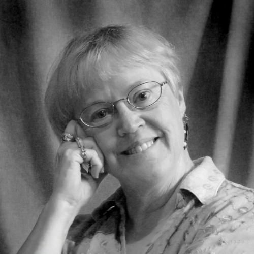 Pearl R. Meaker
