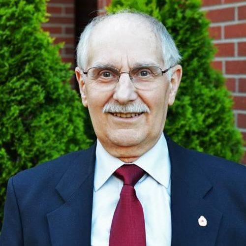 Richard L. Coles