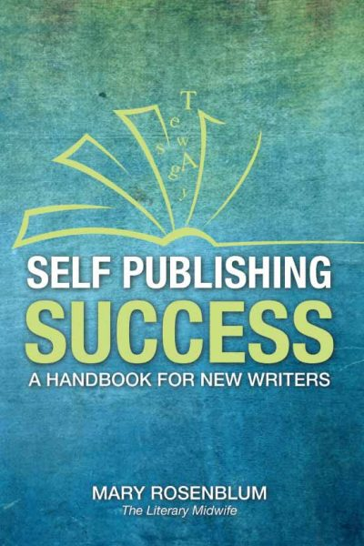 self-publishing-success