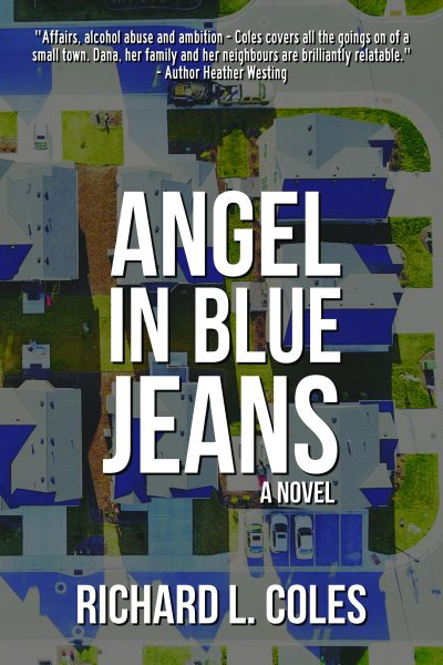 angleinbluejeans 1 ONLINE VIEWING