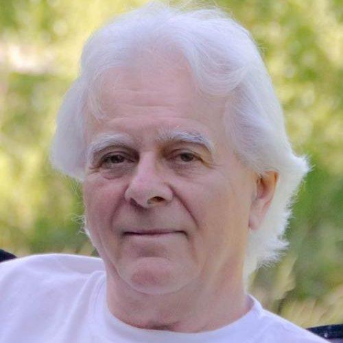 Colin Mallard