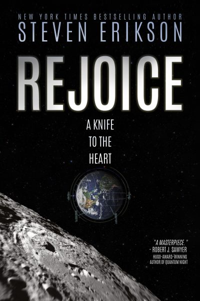 rejoice_ebook_4