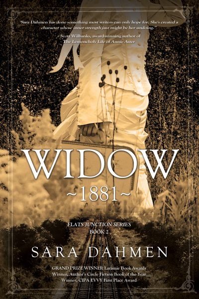 Dahmen-Widow-FrontCover