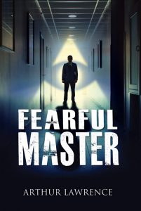 fearful-master