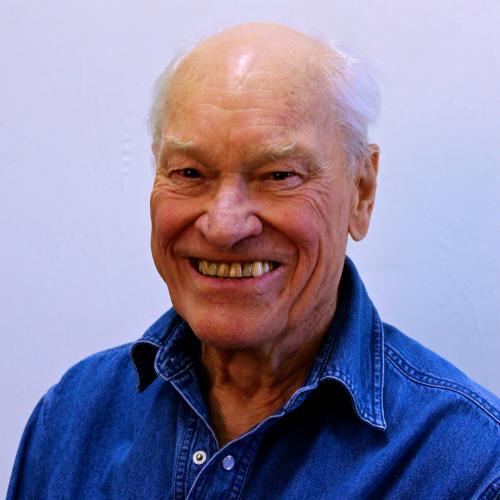 Arthur Lawrence