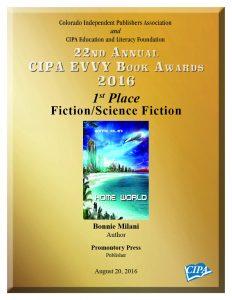 2016-cipa-evvy-award