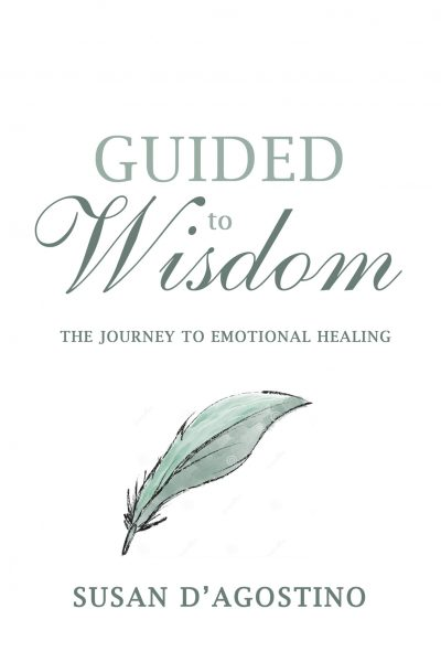 Guided to Wisdom