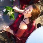 Heather Westing
