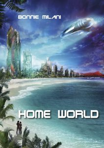 home-world-cover
