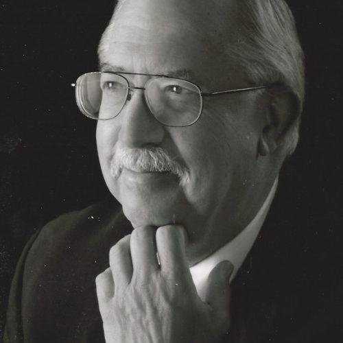 John Gillgren