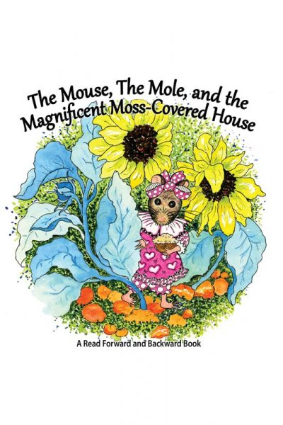 mouse-mole-front-cover