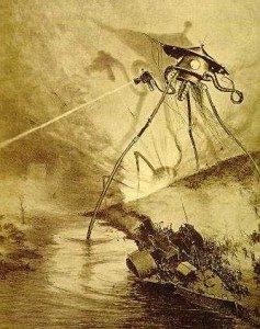 war-of-the-worlds-tripod-237x300