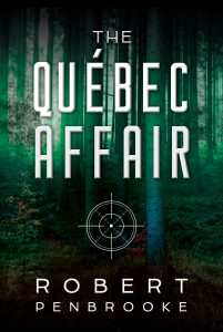 Quebec Affair