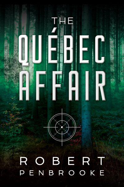 Quebec Affair