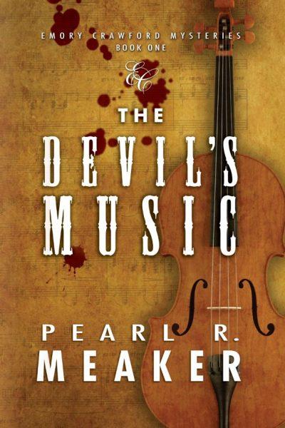 Devil's Music