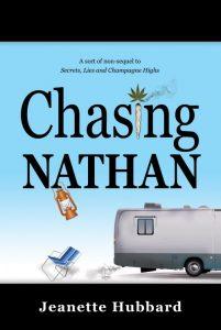 Chasing Nathan