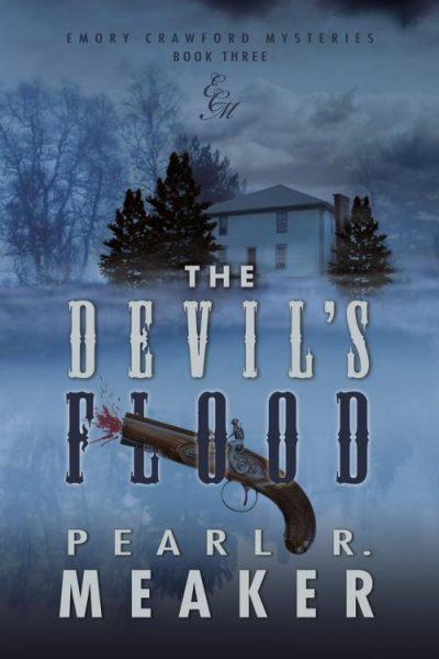Devil's Flood