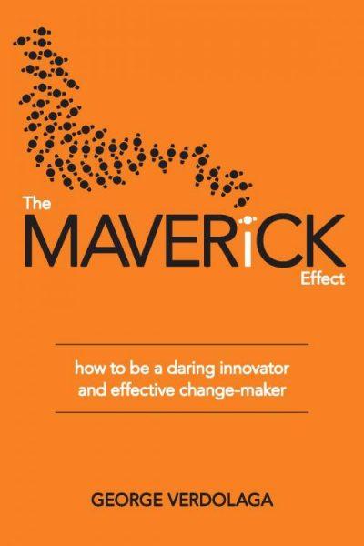 The Maverick Effect
