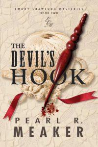 Devil's Hook