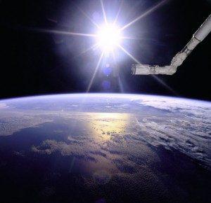 low-earth-orbit-300x290
