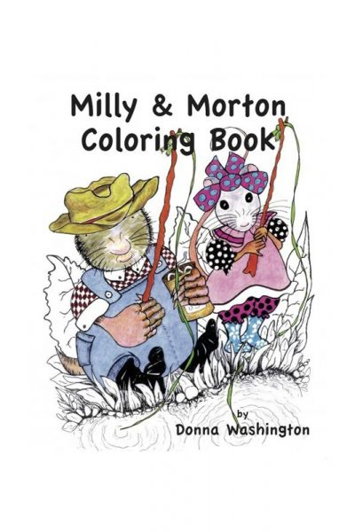 milly-morton-coloring-book